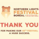 NLFB_NorthernLife_FB-03